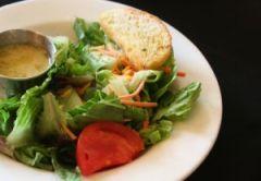 835854_dinner_salad